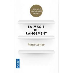 La-magie-du-rangement.jpg